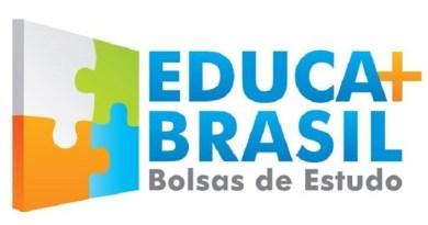 Programa-Educa-Mais-Brasil-MS-01