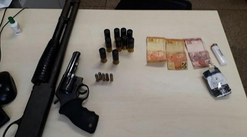 armas-dinheiro