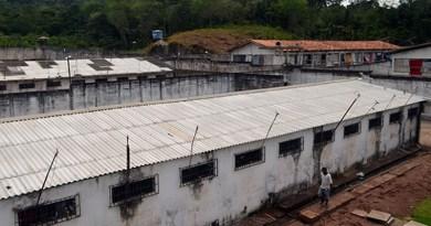 penitenciaria_de_cucuruna santarem