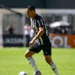 Atlético-MG bate o Santos e volta a pontuar no Brasileirão