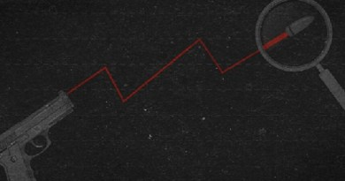 aumento-de-mortes-e-analise