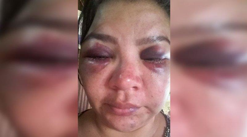 destaque-541892-mulher-violencia