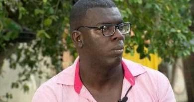 Professor agredido revê aluno que o humilhou em escola no RJ: 'Perdão'