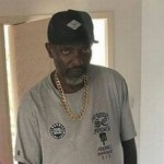 Morre o funkeiro Mr. Catra, aos 49 anos, vítima de câncer
