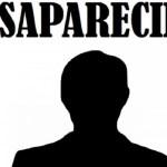 Em Novo Progresso, família busca por homem desaparecido