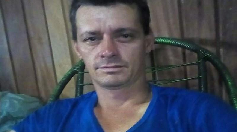Charles Andre Maia veio óbito após disparo no peito em Moraes Almeida