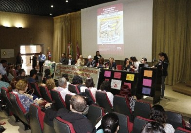 Conferência do MPPA debate direitos fundamentais de crianças e adolescentes