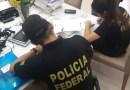 Operação combate desvio de R$ 2,5 mi no Pará e Distrito Federal