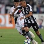 Vasco vence reservas do Cruzeiro em São Januário e respira no Brasileiro