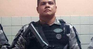 Policial militar acusado de homicídio tem habeas corpus negado no TJ-PA