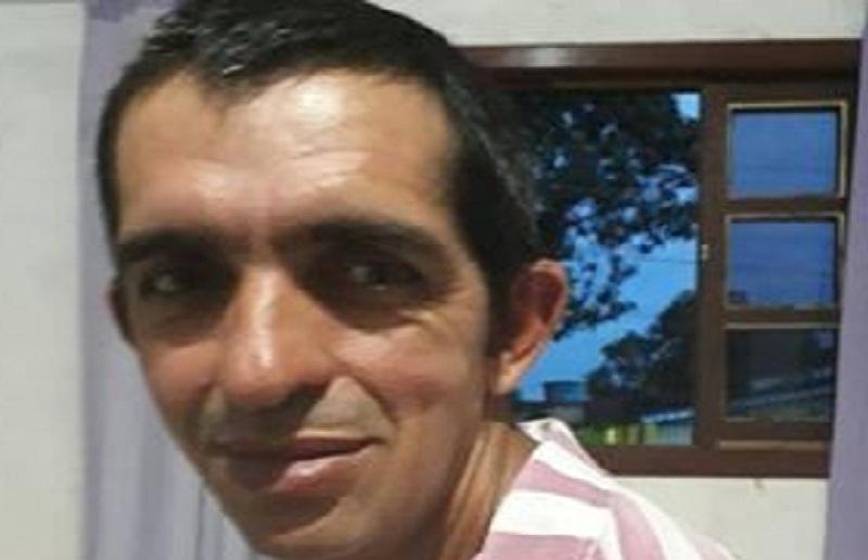 Atirador em moto dispara três tiros em homem na sua casa no bairro São Marcos em Novo Progresso