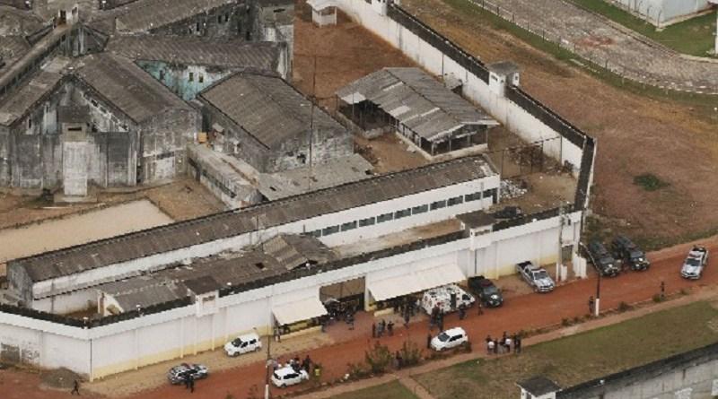 penitenciaria_americano_-_oswaldo_forte_-_arquivo_o_liberal