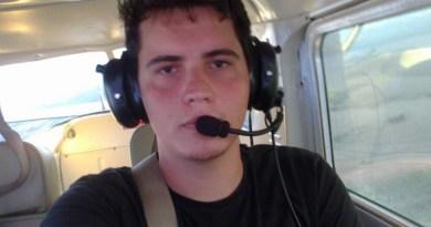 piloto1