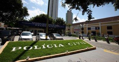 Investigador da Polícia Civil morre após discutir com delegado em Belém