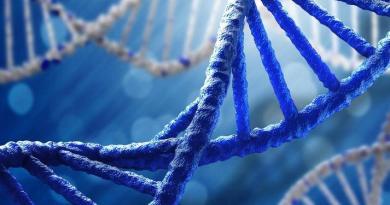 Cientistas desenvolvem exame capaz de detectar câncer em 10 minutos