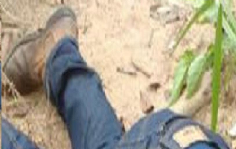 Morador de Novo Progresso é morto a tiros em Moraes Almeida