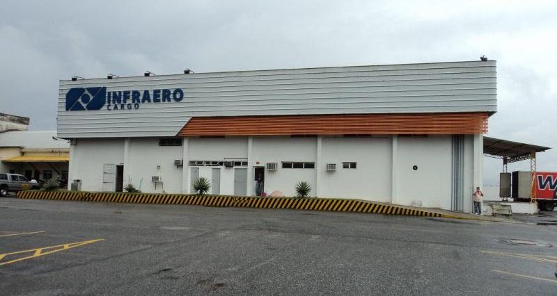 Crédito Divulgação Infraero_TECA BEL(1)