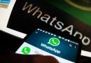 Whatsapp permite responder mensagens de grupo de forma privada