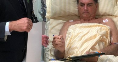 bolsonaro-no-hospital
