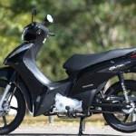 Após dar carona, mulher tem moto roubada em Novo Progresso