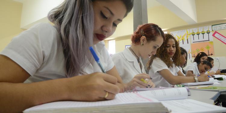 AgenciaPara-1166ca59-1836-4f16-abd2-10f763b45b39