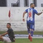 Paysandu goleia o Remo no primeiro clássico de 2019