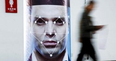 Amazon pede transparência em uso de tecnologia de reconhecimento facial por autoridades