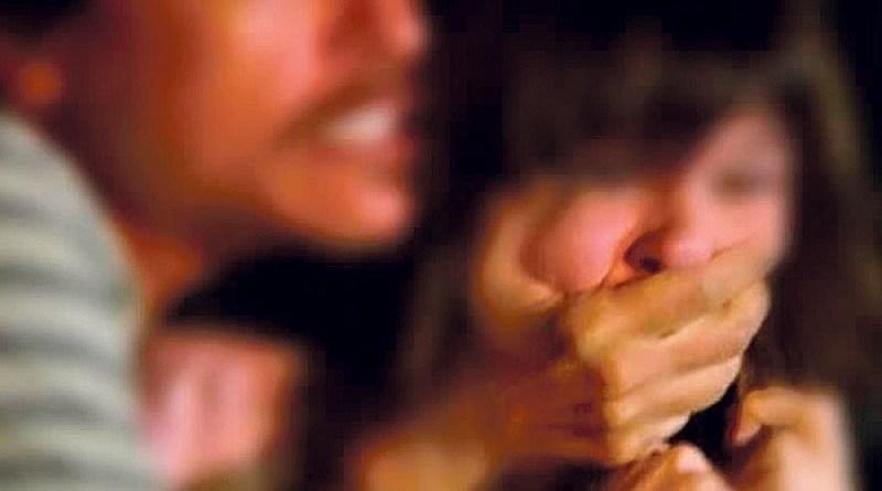 destaque-574197-estupro-menor