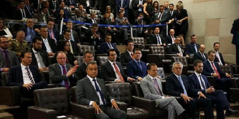 governadores-e-sergio-moro-Agencia-Brasil-Divulgac-o