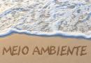 Meio Ambiente -Justiça obriga prefeitura de Santarém (PA) a examinar periodicamente balneabilidade de Alter do Chão