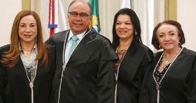 magistrados-da-gestao-do-bienio-2019-2021