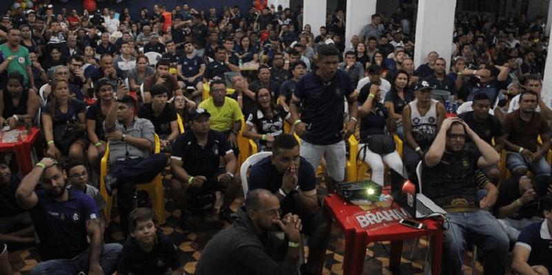 A derrota impactante do Remo e o jejum que está no caminho do Paysandu