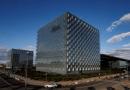 Telefónica traz ao Brasil unidade global de cibersegurança para fortalecer Vivo
