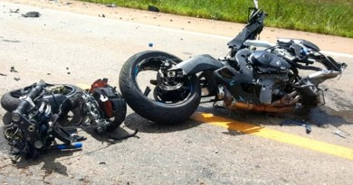acidente-moto-6-990x556