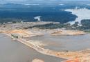 MPF cobra participação social nos planos de segurança e emergência de Belo Monte