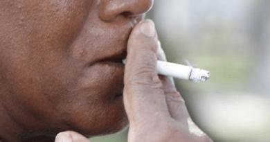 cigarro brasil