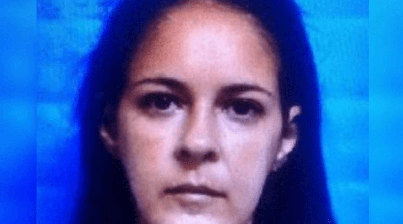 presa por matar filha d 5 meses