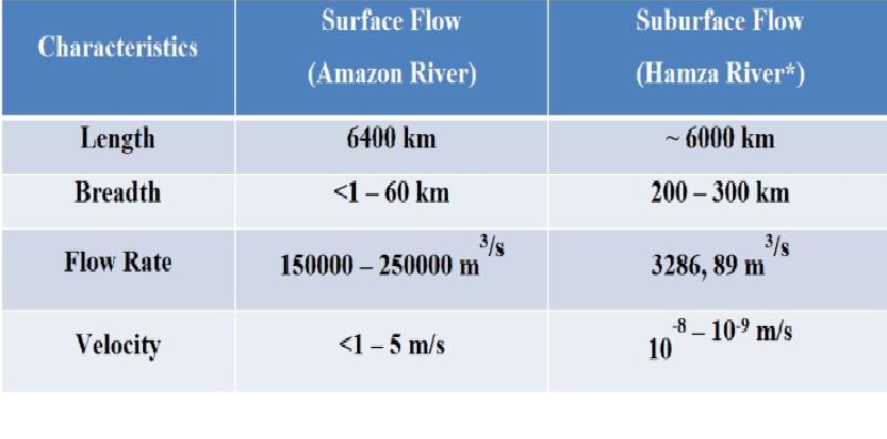 rio hamza2