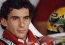 Cidade italiana organizará exposição em homenagem a Senna