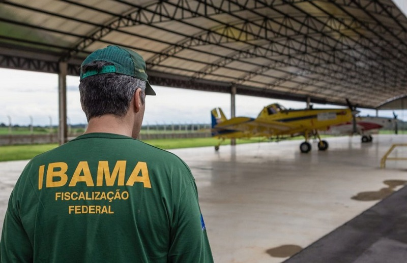 Editada norma que transfere licenciamento do Ibama para estados e municípios