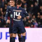 Após goleada, PSG enfrenta Nantes e Tuchel confirma evolução de Neymar