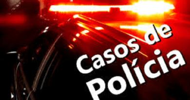 Homem é morto a tiros por dois suspeitos no centro de Altamira, sudeste do Pará