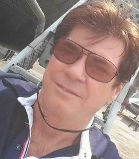 João Heck