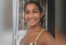 Mulher morre após receber nove golpes de faca, em Óbidos