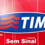 TIM deixa usuários sem sinal em Novo Progresso- Tim emite nota