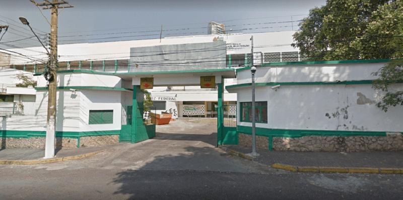 IFMT-Instituto-Federal-de-Mato-Grosso