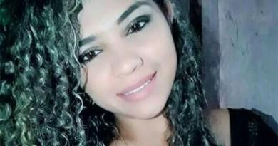 assassinada-por-ex-companheiro-cerca-de-uma-semana-após-separação