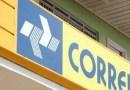 Quatro agências dos Correios serão fechadas no Pará uma em Itaituba