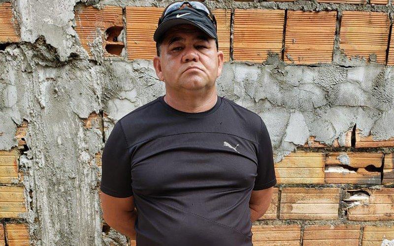 Suspeito da chacina no Guamá era porteiro de escola em Belém