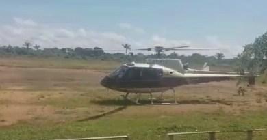helicoptro